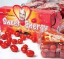 Sweet Energy uit de oven met rozemarijn