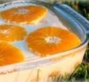 sinaasappeltiramisu